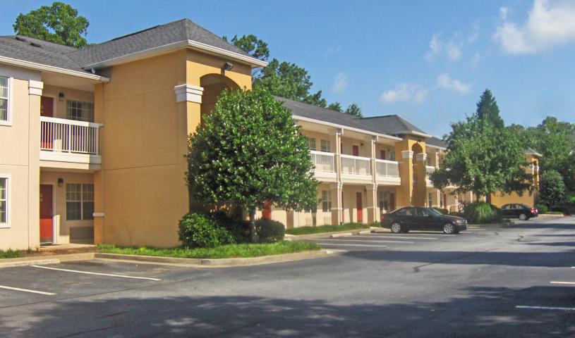 Atlanta - Cumberland Mall