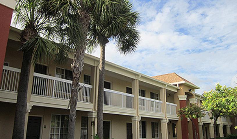 Fort Lauderdale - Tamarac