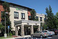 Santa Rosa - North