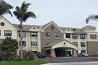 San Diego - Carlsbad
