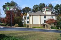 Atlanta - Clairmont