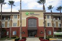 Orlando - Convention Center - Pointe Orlando