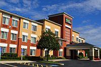 Shelton - Fairfield County
