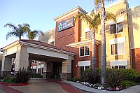 Los Angeles - Torrance