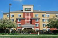 St. Louis - Westport - Central