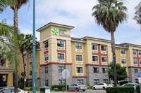 Orange County - Anaheim Convention Center