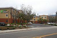 Santa Barbara - Calle Real