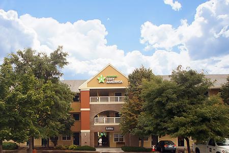 Denver - Lakewood South