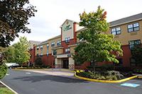 Princeton - West Windsor