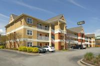 Knoxville - Cedar Bluff