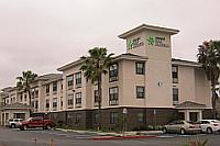 Los Angeles - Carson
